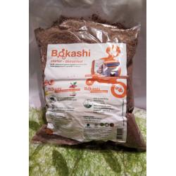 Bokashi Starter 2 kg Sack