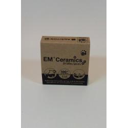 EM Keramikkugeln 20 Stück