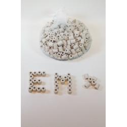 EM Keramikpipes 500 g