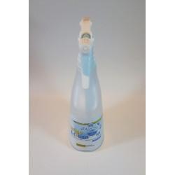 Sprühflasche Wipe & Clean...