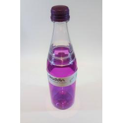 Trinkflasche Aladdin...