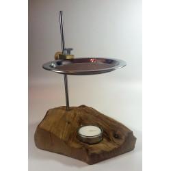 copy of Incense burner...